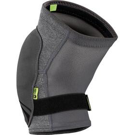 IXS Flow Evo+ Protezione ginocchio, grigio